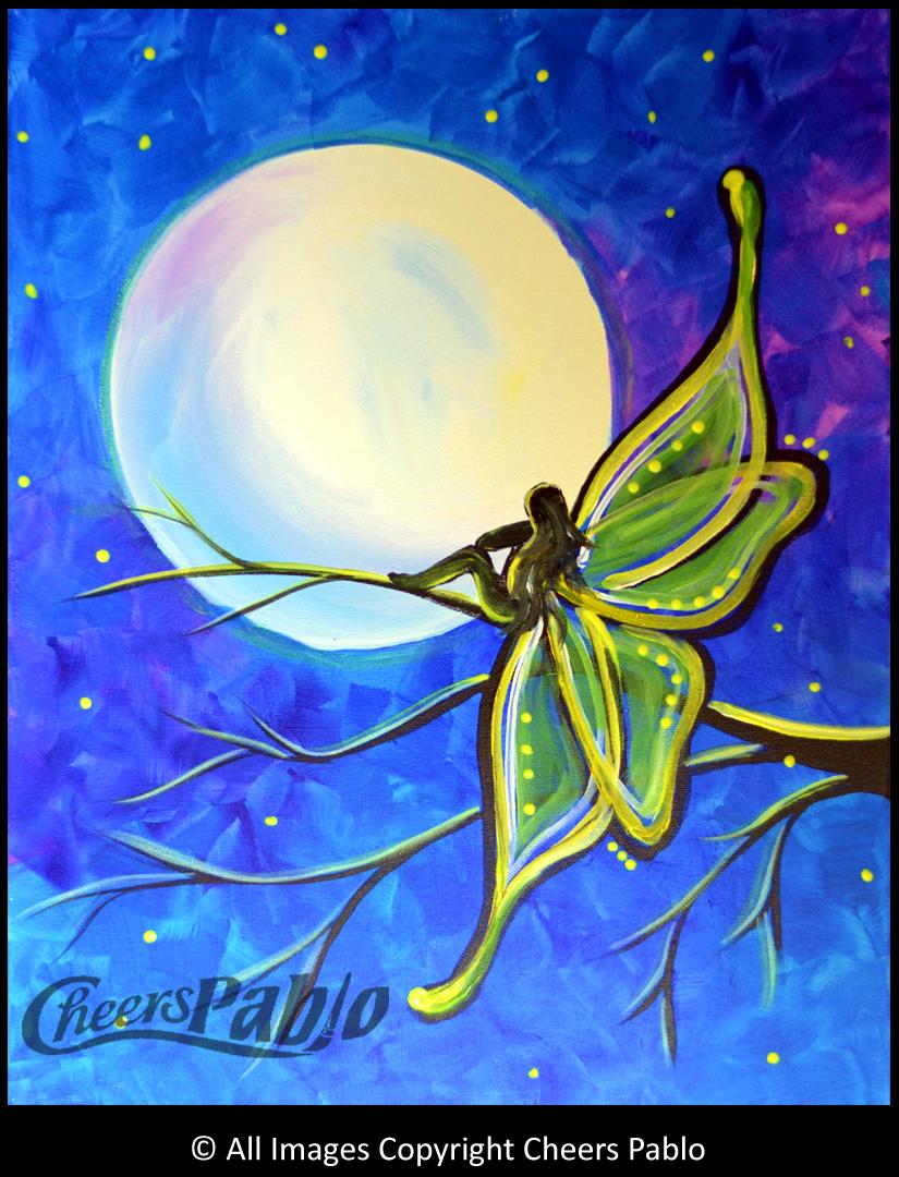 August42014641Moonlit-Fairy