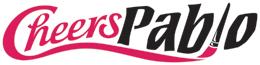 cheerspablo_logo