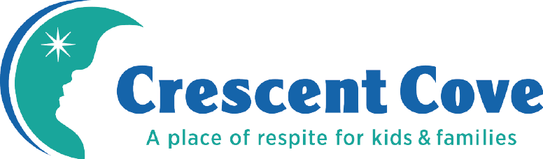 Crescent Cove - A place of respite for kids and families