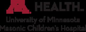 University of Minnesota Masonic Children's Hospital