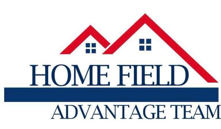 Home Field Advantage Team